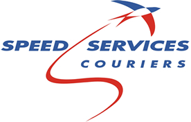 Speed Services Couriers